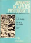 Advances in Applied Phycology-II