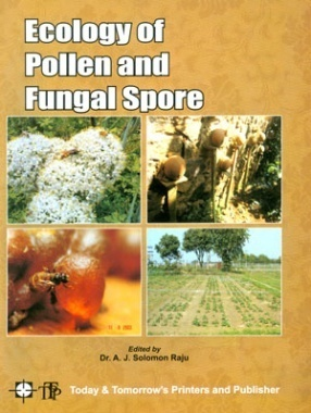 Ecology of Pollen and Fungal Spore