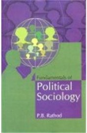 Fundamentals of Political Sociology