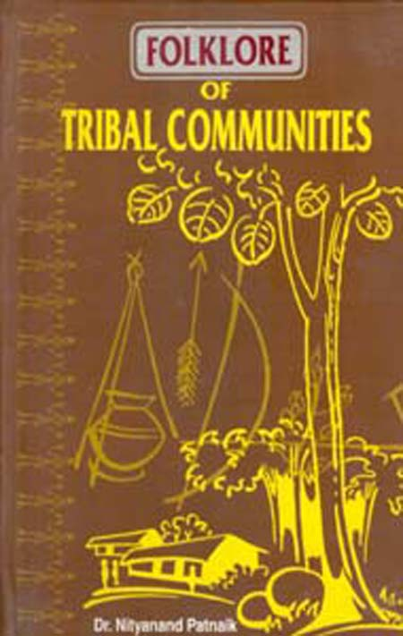 Folklore of Tribal Communities