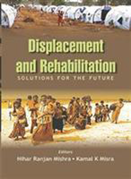Displacement And Rehabilitation Solutions For the Future