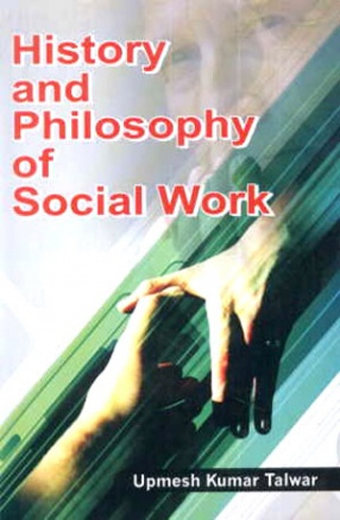 History And Philosophy Of Social Work