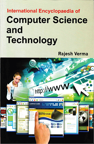 International Encyclopaedia of Computer Science and Technology Volume-7 (Artificial Intelligence)