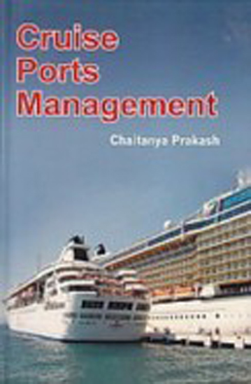 Cruise Ports Management