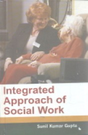 Integrated Approach of Social Work