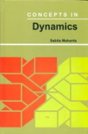 Concepts In Dynamics