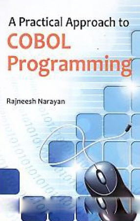 A Practical Approach To Cobol Programming