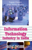 Information Technology Industry In India