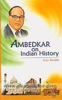 Ambedkar on Indian History