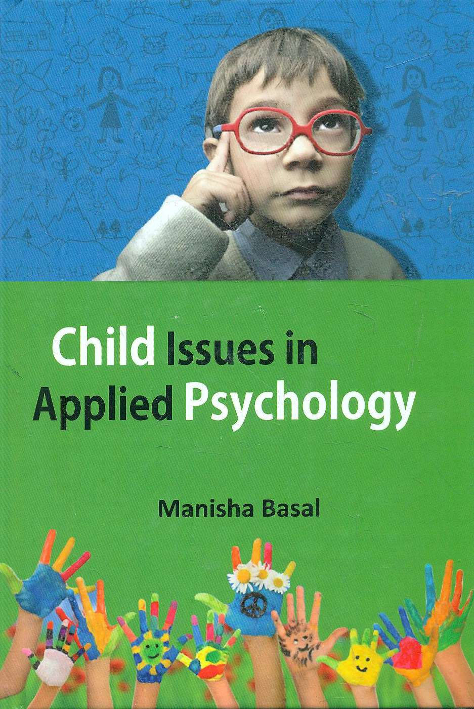 Child Issues in Applied Psychology
