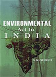 Environmental Act in India