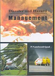 Disasters and Hazard Management