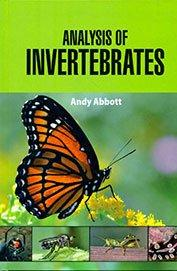 Analysis of Invertebrates