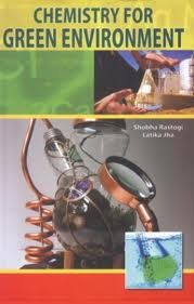Chemistry for Green Environment