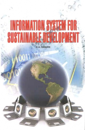 Information System for Sustainable Development