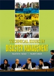 Technical Issues in Disaster Management