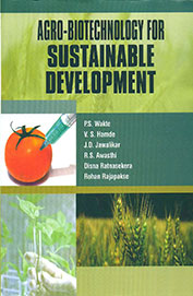 Agro-biotechnology for Sustainable Development