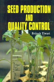 Seed Production and Quality Control