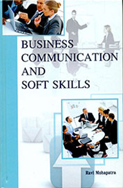 Business Communication and Soft Skills