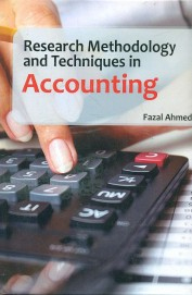 Research Methodology and Techniques in Accounting