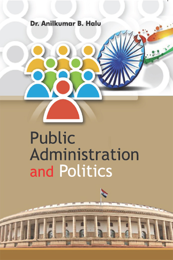 Public Administration And Politics