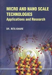 Micro And Nano Scale Technologies Applications And Research