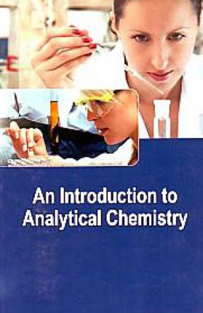 an introduction to the analysis of atoms Introduction to organic chemistry theory manual written by judy gordon & lara passlow  elemental analysis (through chemical tests and combustion analysis)  they have the atoms bonded in the same order but differ in arrangement of atoms in space.