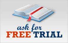free ebooks trial